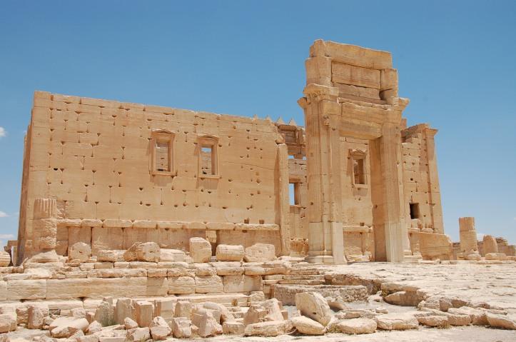 syria 2008 498